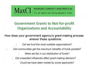 maxci-gov (1)