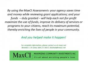 maxci-gov (6)