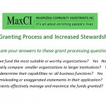 maxci-grant-makers (0)