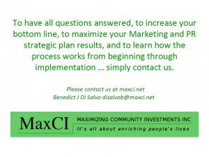 For Profits Slide 6