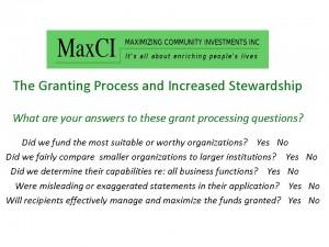 GrantMakers20120309 (1)