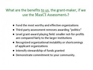GrantMakers20120309 (5)