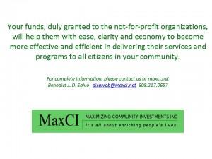 GrantMakers20120309 (6)