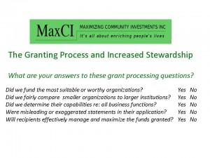 GrantMakers20120502-1