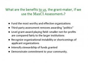 GrantMakers20120502-5