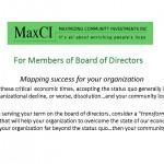 maxci-board-members (0)