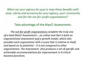 maxci-gov (5)
