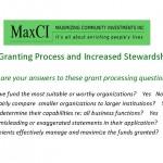 maxci-grant-makers (0)