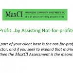 For Profits Slide 1